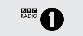 BBC Radio 1