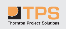 Thornton Project Solutions