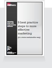9 Best Practice Steps