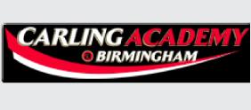 Carling Academy