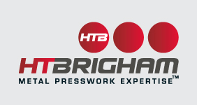 HT Brigham